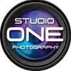 Studio One Photography Club