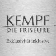 KEMPF - Die Friseure