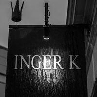 Inger K