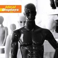 Ideal Displays Inc.