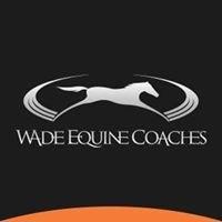 Wade Group Ltd
