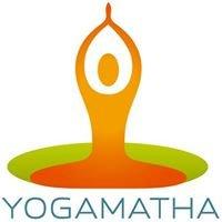 Yoga Matha