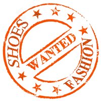 Wanted Shoes & Fashion