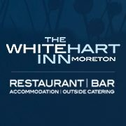 The White Hart Inn Moreton