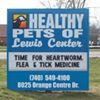 Healthy Pets of Lewis Center, Inc.