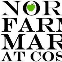 Norwich Farmers' Market