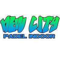 Padel New City