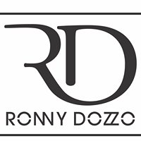Ronny Dozzo
