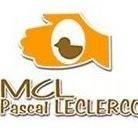 MCL Chasse et aménagement du territoire