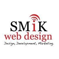 SMiK Web Design