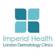 London Dermatology Clinics