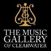 The Music Gallery, Steinway & Sons of Tampa Bay