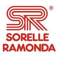 Sorelle Ramonda VILLORBA (TV)