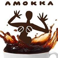 AMOKKA