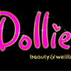 Dollies Beauty-Wellbeing