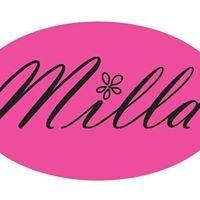 Boutique Milla