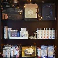 Gloss Hair & Beauty Studio Ltd.