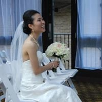 SKS Video Weddings and Event Coverage