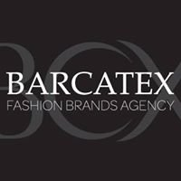 Barcatex