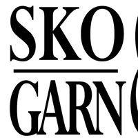 Lotte Sko & Garn