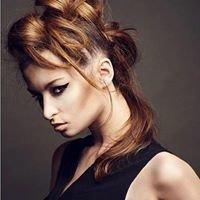 Nina Walker - Makeup Artist