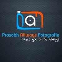 Allways Fotografie
