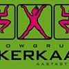Showgrupp Vikerkaar