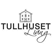 Tullhuset Living