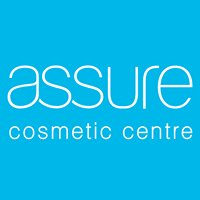 Assure Cosmetic Centre