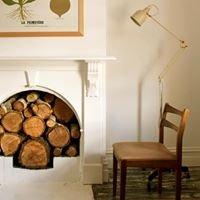 Three Rooms Naturopathy
