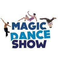Magic Dance Show