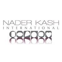 Nader Kash International