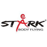 STARK - Body Flying
