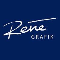 Rene Grafik