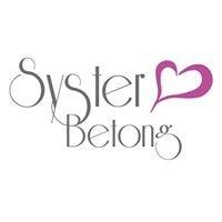 Syster Betong i Ödåkra