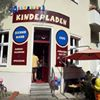 Allerhand-Kinderladen/Kindercafé