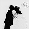 Wedding and Beauty Sabine Pleyer-Binder