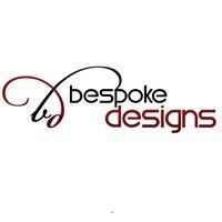 Bespoke Designs