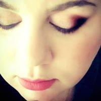 Elisa J Beauty