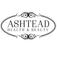 Ashtead Health & Beauty
