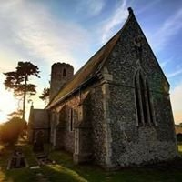 Fishley St Mary, Near Acle - Great Yarmouth