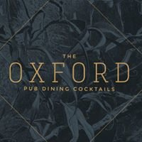 The Oxford NW5