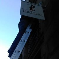 Tendance Limoges
