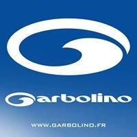 Garbolino France