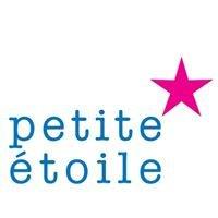 Petite Étoile- Beachwear