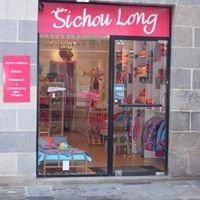 Sichou Long