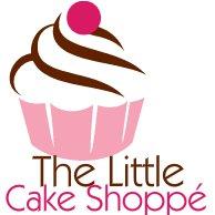 The Little Cake Shoppé
