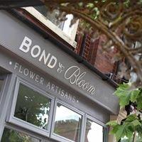 Bond & Bloom