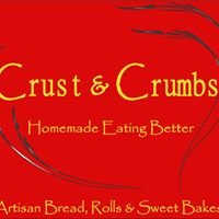Crust & Crumbs