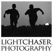 lightchaser photography